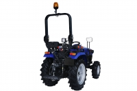 Farmtrac FT26 MT