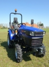 Farmtrac FT20 MT