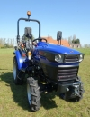 Farmtrac FT22 MT
