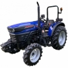 Farmtrac FT6050