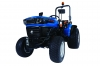 Farmtrac FT30 HST