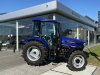 Farmtrac FT6075