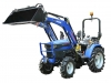 Farmtrac FT30 MT